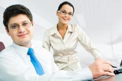 İşçinin görevini sadakat ve özenle yapma borcu vardır