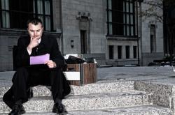 Kendi isteği ile işinden ayrılan tazminatını alabiliyor mu?