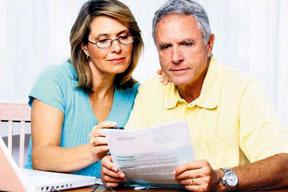 Çalışan emekliler tazminat alacak