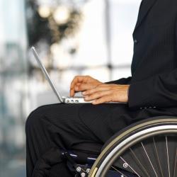 Malul ile Engellilerin emekliliği arasındaki fark nedir?
