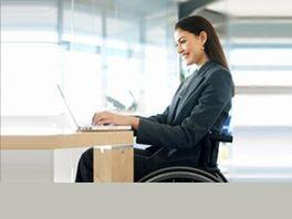 Engelli olarak emekli olan tekrar çalışabilir mi?