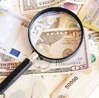 SSK ve Bağ-Kur primi ödeyene çifte maaş var mı?