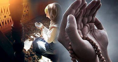 En tesirli zenginlik duası....Kısa zamanda hayırlı zenginlik Duası....Zengin Olmak İçin Okunacak Esmalar...