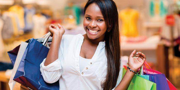 shopping woman ile ilgili görsel sonucu