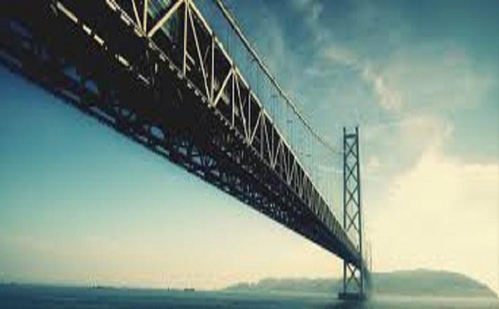 Osman Gazi Köprüsü Kime Satılıyor?