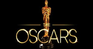2020 Oscar Ödülleri Verildi! 2020 Oscar Ödüllerini Kazanan Filmler....