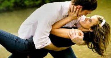 2021 En Romantik Sevgililer Günü Mesajları: 14 Şubat Sevgililer Günü ne zaman kutlanmaya başlandı?