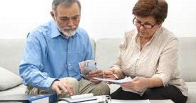 Memurun Emekli İkramiyesi Kaldırılacak mı?