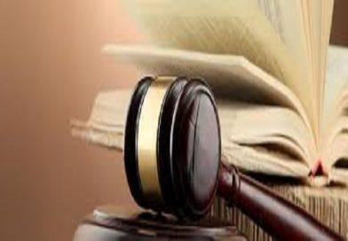 Özel Fon Mal Varlığının Yönetimine Ve  Nemalandırılmasına İlişkin Yönetmelik Yayınlandı