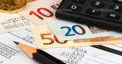 Vergi Usul Kanunu Genel Tebliği (Sıra No: 509)' de Değişiklik Yapılmasına Dair Tebliğ Taslağı