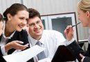 Bir İşçi KPSS Sınavını Kazanarak Memur Olursa Kıdem Tazminatı Alabilir mi?