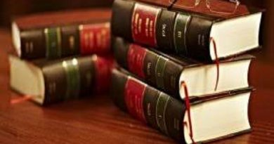 7256 Sayılı Torba Kanun Nedir? Kanunda Yer Alan Hükümlerin Özeti…..