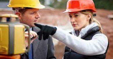 Kadroya geçen 4D'li taşeron işçi zam oranı ne kadar olacak?