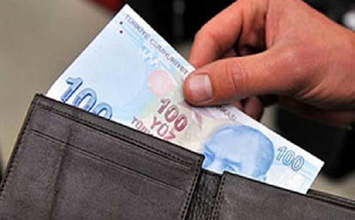 7256 Sayılı Yapılandırma Kanunu Kapsamında Vergi Borçlarının Yapılandırılması