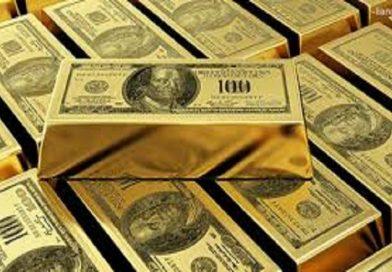 Öğrenim ve Katkı Kredisi Borçları Yapılandırılması Nasıl Olacak?