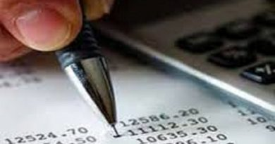 Vergi Mükellefiyetinin Resen Terkini (Sonlandırılması) Nedir?
