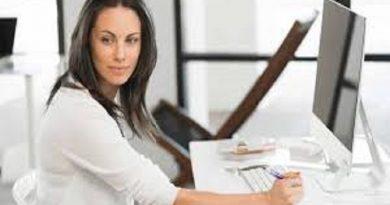 Şirketin Türünün Değişmesi….Teklif Dosyası….Değerlendirme Dışı Bırakılma Sebebi